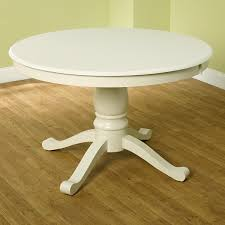 pedestal dining table chairs antique