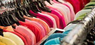 the truth about your clothing donations essay feature not < back to features