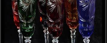 <b>Лучший</b> подарок на свадьбу - <b>бокалы для вина</b> и шампанского ...