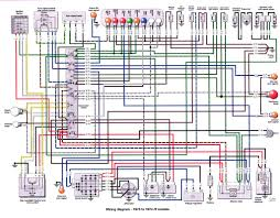 bmw rs wiring diagram bmw wiring diagrams bmw r100rt wiring diagram linkinx com