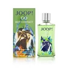 <b>Joop Go Hot</b> Contact for Men by Joop EDT Spray 3.4 oz | Products ...