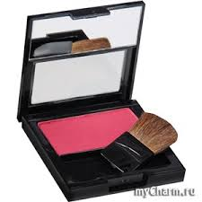 <b>Revlon</b> / <b>Румяна</b> для лица <b>Powder Blush</b>