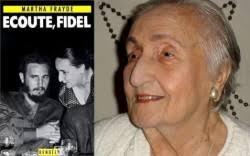 """Mujeres en el presidio político en la Cuba de Fidel Castro - El blog """"Voz desde el destierro"""". Juan Carlos Herrera ... - MartaFraydeCastro-e1386210740251"""