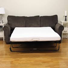 living room mattress: delectable full size futon mattress featuring seating futon with mattress and small side table plus white small table lamp furniture