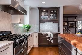 pantry design ideas rosemountkitchens timturner kitchen house