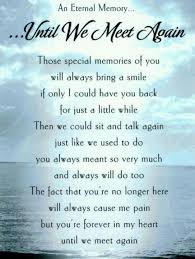 Miss you grandma on Pinterest | I Miss You, Miss You and Grandmothers