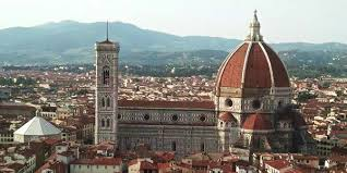 Image result for foto di florence italy