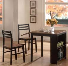 small kitchen set dining room furniture breakfast set furniture