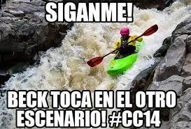 CC14 Los mejores memes del Corona Lodazal | Sopitas.com via Relatably.com