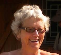 Marie <b>Christine Mouchel</b> » La Somone - m1024_D1