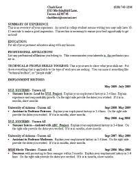 sample student resume   time job high school student resume    resume student resume write a student resume objective