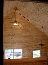 kitchen kitchen track lighting vaulted ceiling table linens microwaves kitchen track lighting vaulted ceiling intended cathedral ceiling track lighting