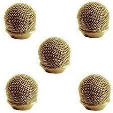 <b>Ветрозащита для микрофонов</b> - купить в интернет-магазине ...
