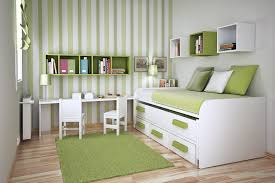 room ideas small spaces decorating: green room green room green room