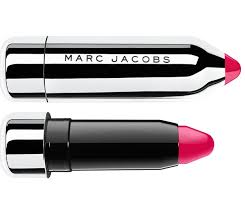 after days swatching and smearing the s the beauty team have selected the faves we now marc jacobs