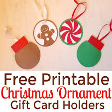 diy or nt gift card holders printables simple made pretty