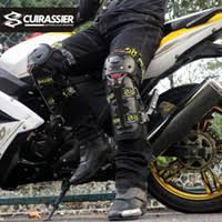 Motorcycle <b>Elbow Knee Pads</b> Canada | Best Selling Motorcycle ...