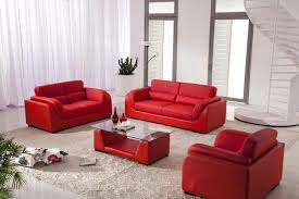 red couches red living room sets red couches red sofa living room astounding red leather couch furniture