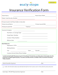 car insurance card template life quotes life insurance safe auto car insurance card template life quotes life insurance safe auto