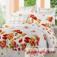 Купить <b>постельное белье</b> из жаккарда из Иваново от 2999 р. в ...