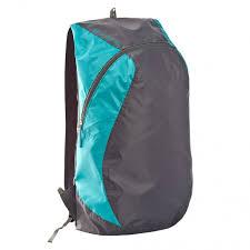 <b>Складной рюкзак Wick</b>, <b>бирюзовый</b> купить в интернет-магазине ...