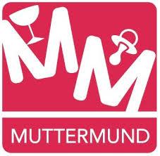 Muttermund