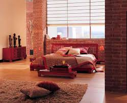 amazing asian bedroom design ideas pictures inspiration and decor for oriental bedroom sets awesome malaysia bedroom set furniture buy malaysia furniture asian bedroom furniture sets