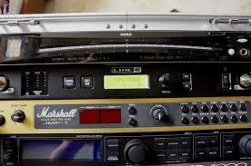 Гитарная <b>радиосистема Line 6 Relay</b> G90 - commerce.effects ...