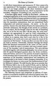 background essay samplepersonal background essay   definition essay personal background essay background type    diabetes essay