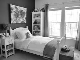 small bedroom ideas wildzest modern bedroom ideas beautiful ikea girls bedroom