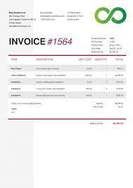 professional invoice template personal invoice invoic personalized professional invoice template professional invoice template professional invoice template professional invoice template