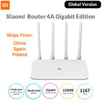 <b>Mi Router</b> - Shop Cheap <b>Mi Router</b> from China <b>Mi Router</b> Suppliers ...