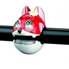 <b>Фонарик Crazy Stuff 320240</b> CAT light с брелком-фонариком | xn ...