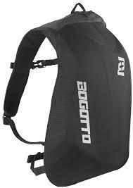 Bogotto Hump Мотоцикл <b>рюкзак</b> - самые выгодные цены ▷ FC-Moto