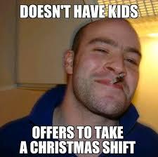Good-Guy-Greg-on-Christmas.jpeg via Relatably.com