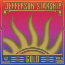 <b>Jefferson Starship</b>: <b>Gold</b> - Music on Google Play