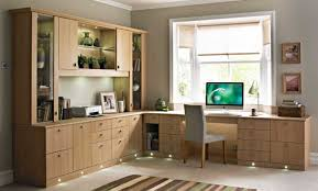 extraordinary small office desk extraordinary small home office shelving ideas home and office storage home office amazing small office ideas