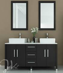 dual vanity bathroom: incredible decoration ideas wondreful designs with dual vanity bathroom and bathroom vanities