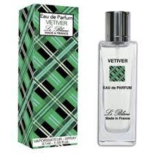 «<b>Парфюмированная вода 50мл</b> Le Blanc Ветивер ...