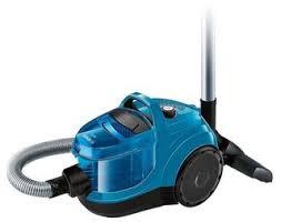 <b>Bosch BGC 1U1550</b> отзывы — 1 отзыв от реальных владельцев ...