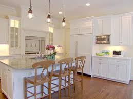 kitchen lighting brilliance on a budget cheap kitchen lighting ideas