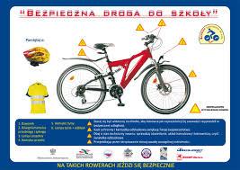 Znalezione obrazy dla zapytania policja jazda na rowerze przepisy