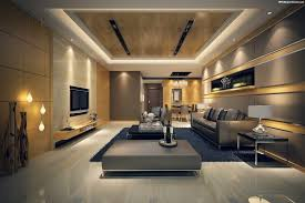 best modern living room designs: best living room design  interior home design