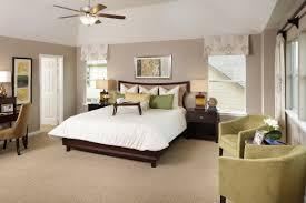 decor design hilton: master bedroom decorating ideas wildzest com