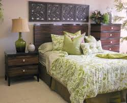 asian style bedroom sets shop for home furniture inspried from asia in maui hawaii asian inspired bedroom furniture