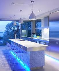 amusing puck lights under amazing kitchen cabinet lighting ceiling lights