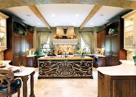 awesome top small office interior kitchen island design ideas awesome top small office interior design images