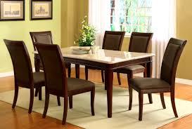 bedroomsurprising granite top dining table room furnitures breakfast stools furniture tops for sale and breakfast sets furniture