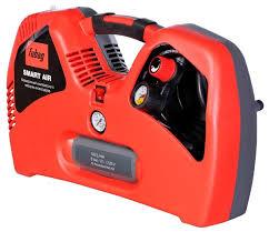 Купить <b>Компрессор</b> безмасляный <b>Fubag Smart Air</b> + набор из 6 ...