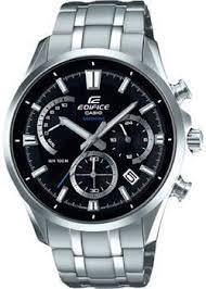 <b>Часы Casio EFB</b>-<b>550D</b>-<b>1A</b> - купить мужские наручные <b>часы</b> в ...